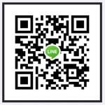 林肯LINE-QRCode