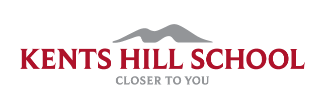 Kents-Hill-School