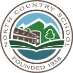 North Country School Logo