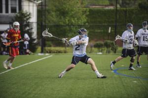 boys_lacrosse