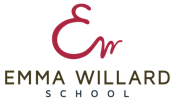 emma-logo2