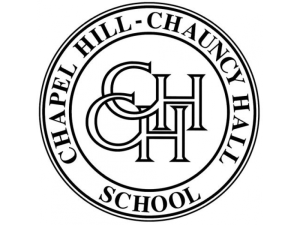 Chapel-Hill-Chauncy-Hall-School