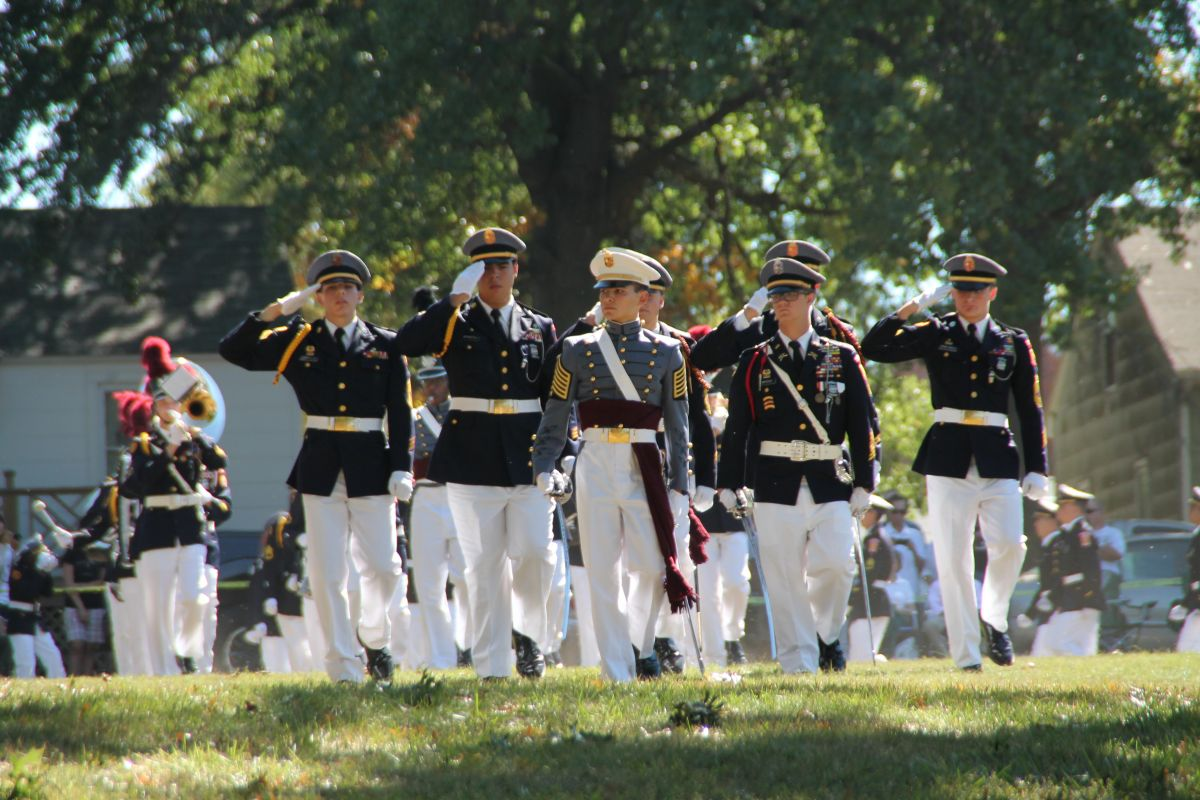 Missouri_Military_Academy_1077372