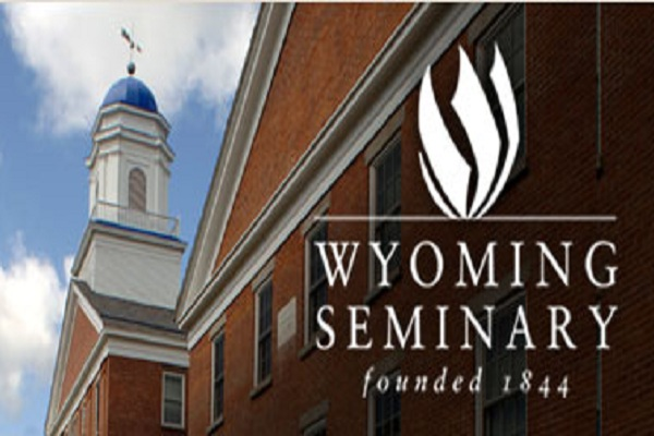 Wyoming_Seminary_Upper_School_395702